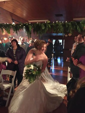 USA: Beaverton, OR, Erin & Kristin (2016)