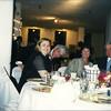 Regina, Steve, Fran, and Mike