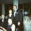 Elizabeth, Jeff, Larry, and Carol