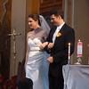 Shrine of St. Joseph<br /> Laura & Greg