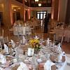 Renaissance St. Louis Grand Hotel
