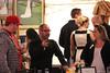 Upland Hils Bridal Show - 0054