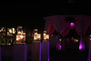 Upland Hils Bridal Show - 0039