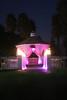 Upland Hils Bridal Show - 0036