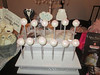 Upland Hils Bridal Show - 0011