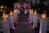 Upland Hils Bridal Show - 0015