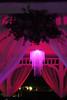 Upland Hils Bridal Show - 0041