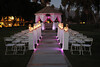 Upland Hils Bridal Show - 0014