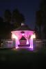 Upland Hils Bridal Show - 0038