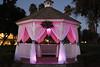 Upland Hils Bridal Show - 0021