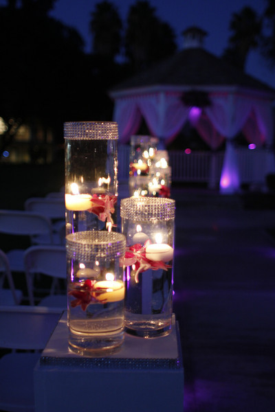 Upland Hils Bridal Show - 0018