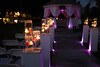 Upland Hils Bridal Show - 0016
