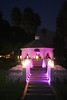 Upland Hils Bridal Show - 0035