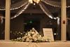 Upland Hils Bridal Show - 0033