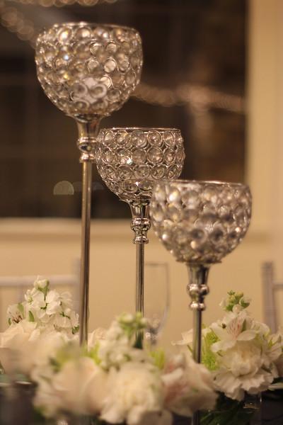Upland Hils Bridal Show - 0030