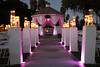 Upland Hils Bridal Show - 0017
