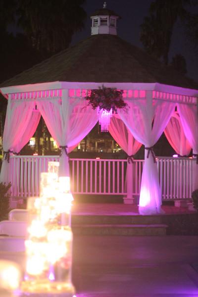 Upland Hils Bridal Show - 0040