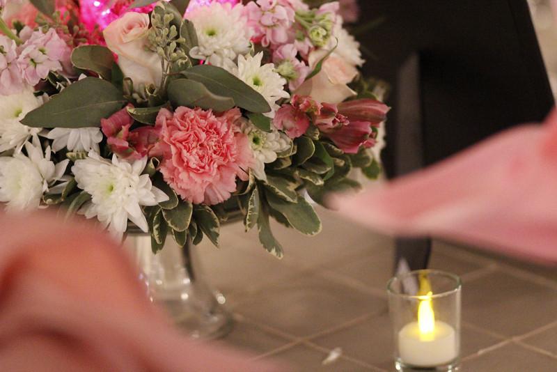 Upland Hils Bridal Show - 0009