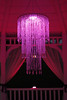 Upland Hils Bridal Show - 0020