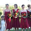 Seattle wedding photography by Nick Shiflet