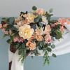 2018Dec24-Wedding_DJD3546