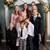 2018Dec24-Wedding_DD_6840