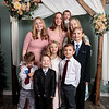 2018Dec24-Wedding_DD_6838
