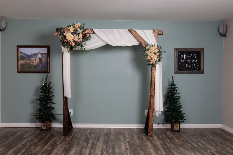 2018Dec24-Wedding_DD_6783