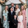 2018Dec24-Wedding_DD_6824