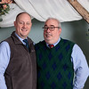 2018Dec24-Wedding_DD_6811