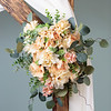 2018Dec24-Wedding_DJD3533