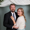 2018Dec24-Wedding_DD_6829