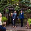 2016Sep02-wedding_MG_0033
