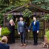2016Sep02-wedding_MG_0041