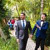 2016Sep02-wedding_MG_0083