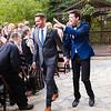 2016Sep02-wedding_MG_0070