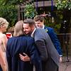 2016Sep02-wedding_MG_0063