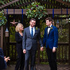2016Sep02-wedding_MG_0045