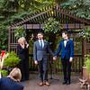 2016Sep02-wedding_MG_0039