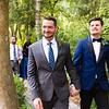 2016Sep02-wedding_MG_0084