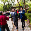 2016Sep02-wedding_MG_0076