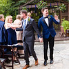2016Sep02-wedding_MG_0067