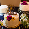 2016Sep02-wedding_DJD0024