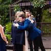 2016Sep02-wedding_MG_0058