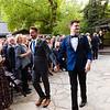 2016Sep02-wedding_MG_0071