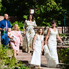 2017Jun09-wedding_DJD0299