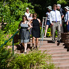 2017Jun09-wedding_DJD0285