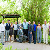 2017Jun09-wedding_MG_0011