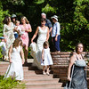 2017Jun09-wedding_DJD0293
