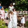 2017Jun09-wedding_DJD0297